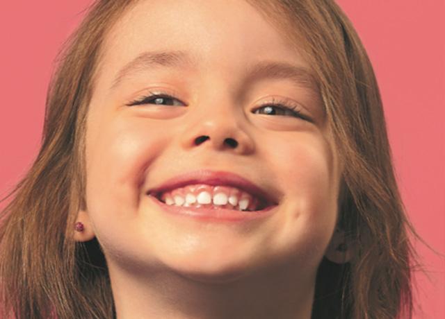 712838d62b7355 Met je kind naar de tandarts   Zorgen voor het kindergebit